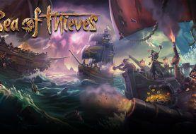 La nueva actualización de Sea of Thieves hace que reinstales todo el juego