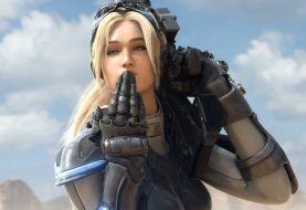 Blizzard: recompensas por los 20 años de StarCraft