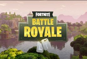 Fortnite Battle Royale ¿Han dado con la clave del exito?