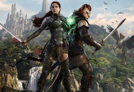 Disponible la pre-compra de The Elder Scrolls Online: Summerset