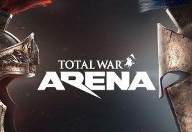 Análisis del Total War: Arena