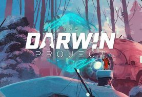 Disponible el acceso anticipado de Darwin Project, un nuevo y curioso Battle Royale