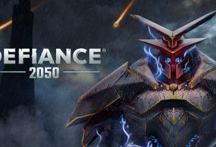 Defiance 2050: 7 consejos y trucos (Guía para principiantes)