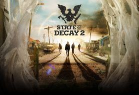 State Of Decay 2 no tendrá microtransacciones en PC y Xbox One