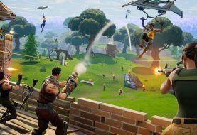 Ya se pueden reembolsar juegos en la tienda de Epic Games