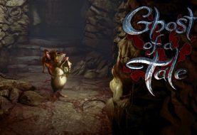 Ghost of a Tale, un nuevo indie de aventura.