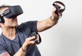 Oculus Rift deja de funcionar