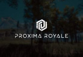 Ya podemos ver el trailer de Proxima Royale
