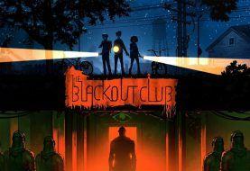 THE BLACKOUT CLUB: un nuevo juego de los creadores de BioShock y Dishonored.