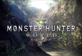 Monster Hunter World - balance y mejoras al sistema de juego