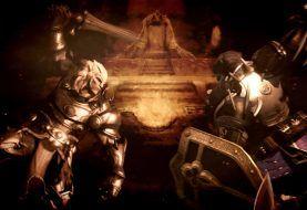 Bless Online: La guerra entre Hieron y Union
