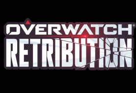 Retribution, la nueva misión de evento de Overwatch