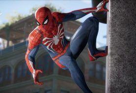 Spider-Man descarta su lanzamiento en otras plataformas