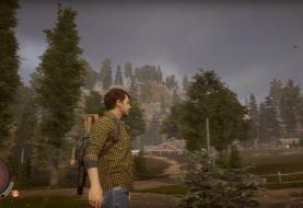 State of Decay 2 se deja ver en un nuevo gameplay