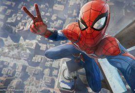 Insomniac Games sorprendida ante la confianza de los jugadores con Marvel's Spider-Man