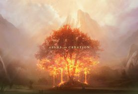 Un vistazo al mundo de Ashes of Creation
