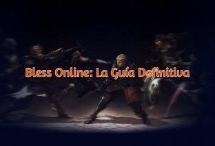 Todo lo que sabemos de Bless Online: La Guía definitiva