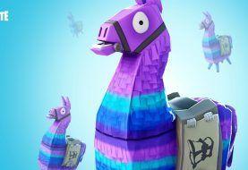 Fortnite entra de lleno en los eSports: 100 millones de dólares en premios