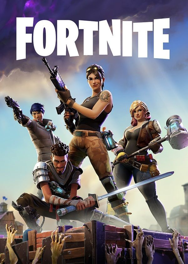 fortnite-cover
