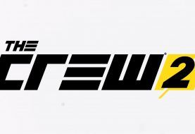 The Crew 2 | Participa en la Beta