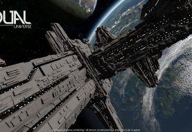 Dual Universe: personaje femenino, optimización y más
