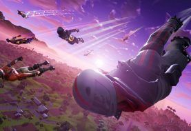 Epic Games confirma la fecha de la Temporada 5 de Fortnite