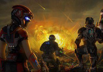 Análisis: Defiance 2050