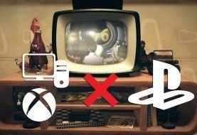 Fallout 76, no habrá juego cruzado con PlayStation