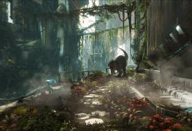 Ark Survival Evolved y su nuevo trailer