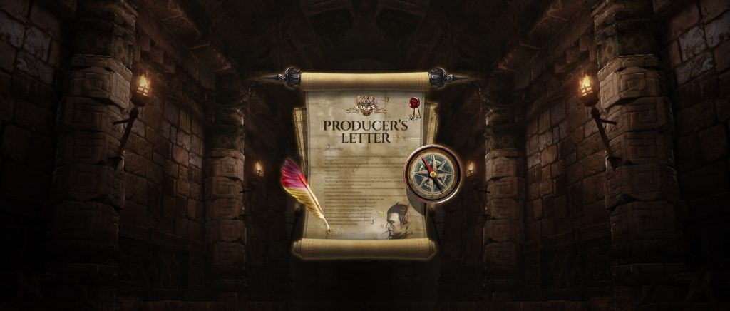 carta-productor-bless-online