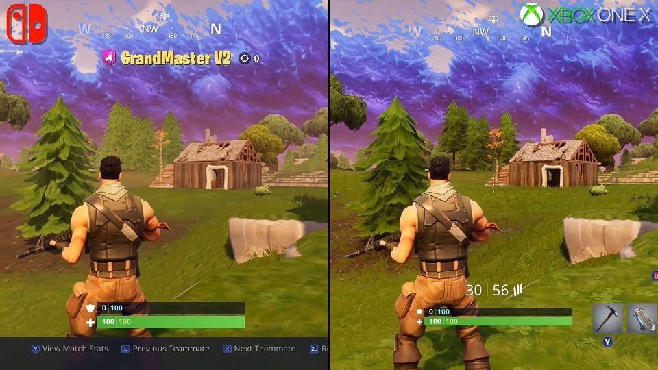 comparativa-fortnite-texturas-nintendo-swithc-vs-xbox-one