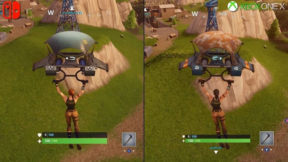 comparativa-texturas-fortnite-nintendo-swithc-xbox-one