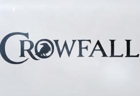 "Crowfall explica su sistema ""Clusterizer"""