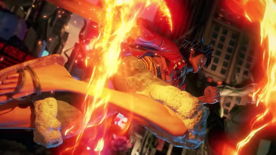 jump-force-one-piece