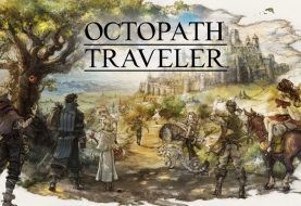 Octopath Traveler de Nintendo Switch no tendrá DLCs