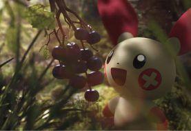 La popularidad de Pokémon Go se ve disparada