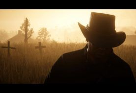 Un rumor sobre Red Dead Redemption 2 indica que llegará a PC