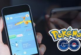 Pokémon GO permitirá intercambios y regalos