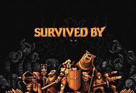 Survived By empezará su beta cerrada con una nueva raid y un evento mensual