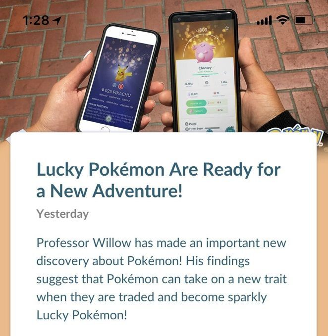 actualizacion-pokemon-go-lucky