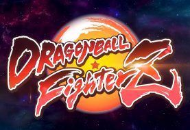 La beta abierta de Dragon Ball FighterZ en Switch es en agosto