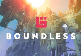 Bountless se lanza oficialmente en Steam y PS4