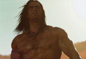 Conan Exiles ya es el juego con más éxito de Funcom
