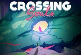 Crossing Souls llega a Nintendo Switch