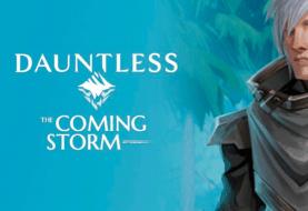 Dauntless prepara una gran actualización para agosto