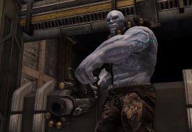 El juego gratis Defiance 2050 ya disponible en PC, Xbox One y PS4