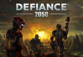 Guía Defiance 2050: Cómo subir de nivel las armas