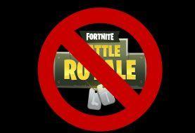 Escuelas australianas incitan a los padres de sus alumnos, que prohíban dejarles jugar a Fortnite Battle Royale