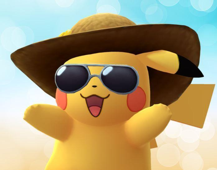 pokemon-go-evento-pikachu-veraniego