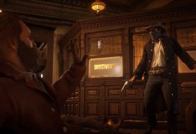 A Take-Two no le preocupa la monetización de Red Dead Redemption 2